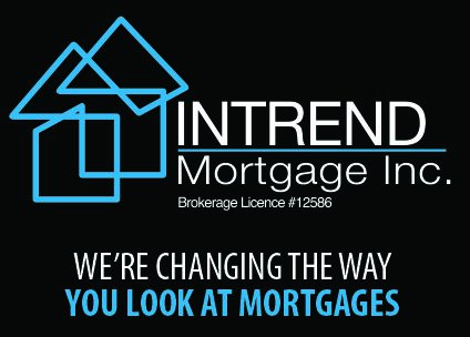 InTrend Mortgage Inc.