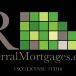 Referral Mortgages Inc.